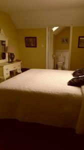 Rossmore Room