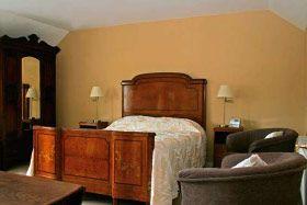 Foxhill Room
